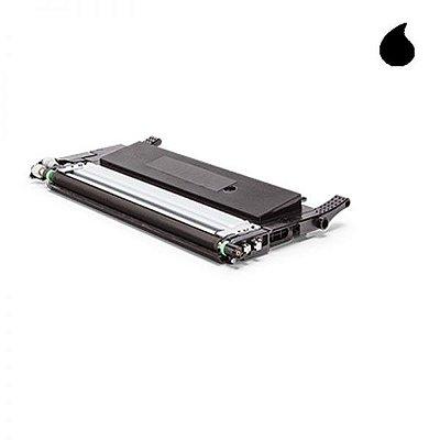 Toner Samsung CLT-K404S Preto Compatível C430 C480 C430W C480W