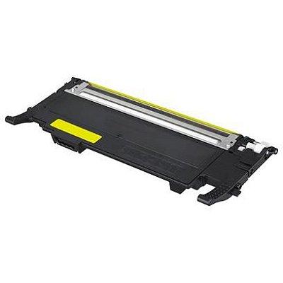 Toner Samsung CLT-Y404S Amarelo Compatível C430 C480 C430W C480W