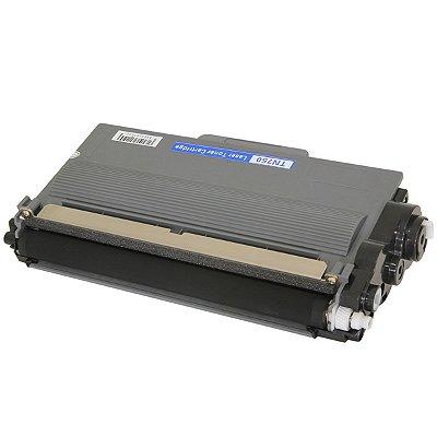 Toner Brother TN720 TN750 Compatível DCP-8110DN DCP-8150DN HL-5450DW HL-5470DW