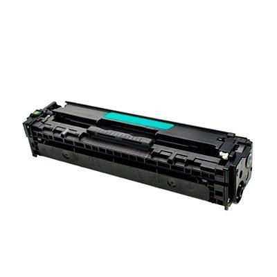 Toner HP 410A Ciano CF411A Compatível M452DW M452DN M477FDW M477FNW M477FDN