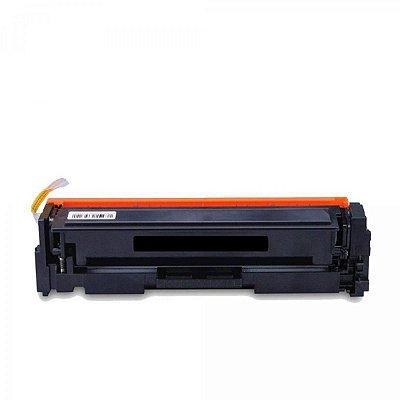 Toner Compatível HP 202A CF500A Preto M281 M254