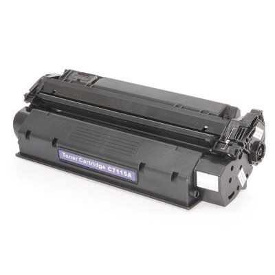 Toner Hp C7115A 1200 Compativel Premium