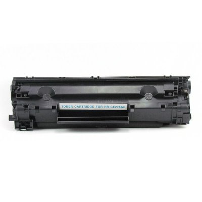 Toner Compativel HP 78A CE278A P1566 P1606 Premium