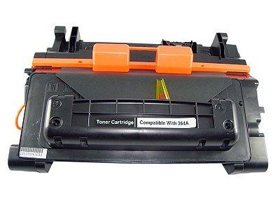 Toner Compatível HP 64A CC364A P4014 P4015 P4515 Premium
