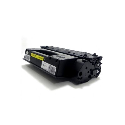 Toner Hp Q5949X 1320 3390 Compativel Alto Rendimento