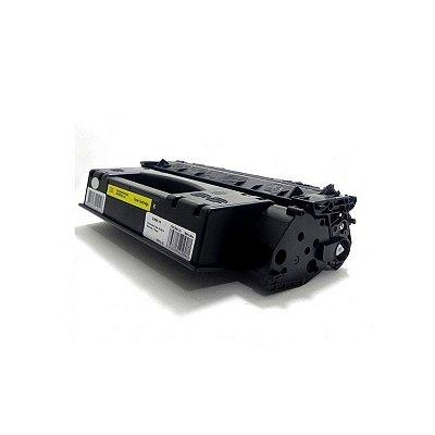 Toner Compatível HP 49X Q5949X 1320 3390 3392 Alto Rendimento