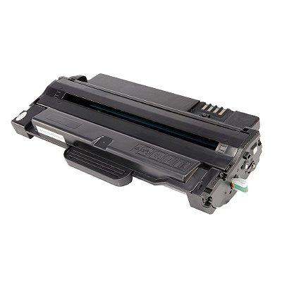Toner Compatível Samsung D105 MLT-D105 ML1910 SCX4600 SCX4623