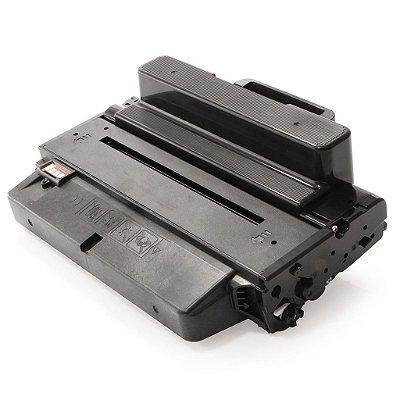 Toner Samsung D205E Compativel MLT-D205 ML3310 ML3710 SCX5637