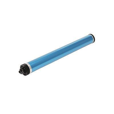 Cilindro para Toner Hp Q7551A Q7551X Q3005