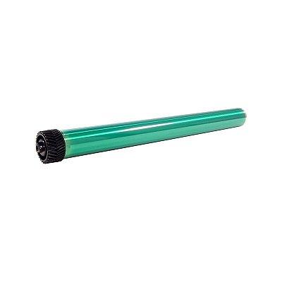 Cilindro para Toner Hp Q5949A Q5949X