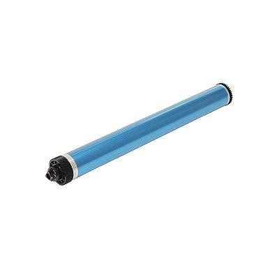 Cilindro para Toner Hp CE255A CE255X