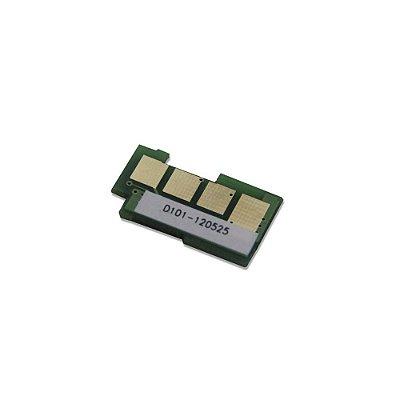 Chip para Toner Samsung MLT-D101S ML2165 SCX3405
