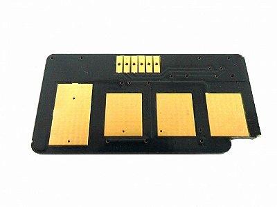 Chip para Toner Samsung MLT-D105 SCX4600