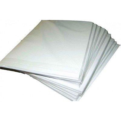 Papel Transfer Sublimatico A3 Color Make - Pacote com 100 Folhas