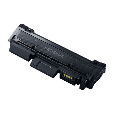 Toner Samsung MLT-D116L Compativel ML2825ND ML2875FD ML2885FW
