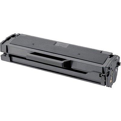 Toner Samsung M2020W M2070W M2070FW Compativel c/ Garantia