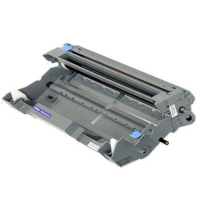 Fotocondutor Brother DR 520 | DR520 | TN580 | TN 580 | DR620 | DR 620 | DR 650 | Compatível - 25K