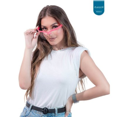 Óculos de Proteção Coral
