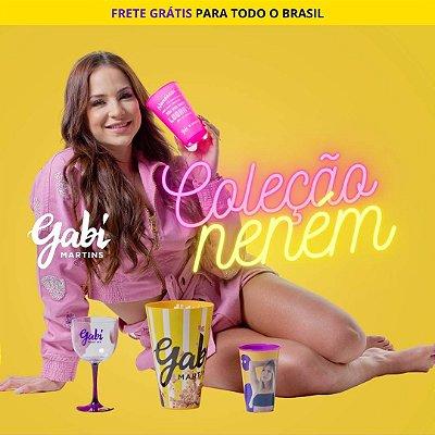 Coleção - KIT Neném Gabi Martins