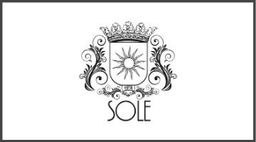 Banner SOLE NOVO