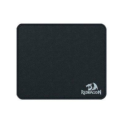 Mousepad Redragon Solid Flick S P029 250x210x3mm