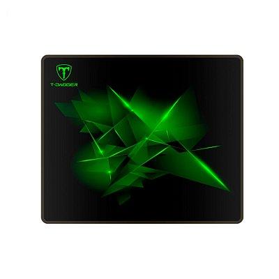 Mousepad T-Dagger Solid Geometry-S TMP201 360x300x3mm