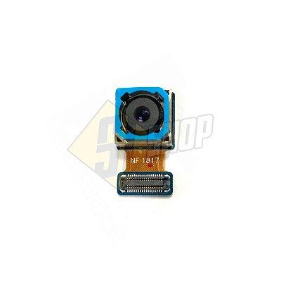 Pç Samsung Câmera Traseira A6