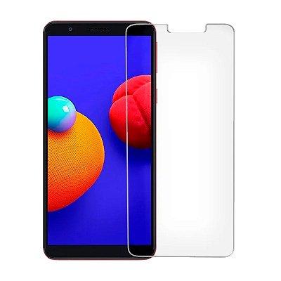 Película Samsung A01 Core