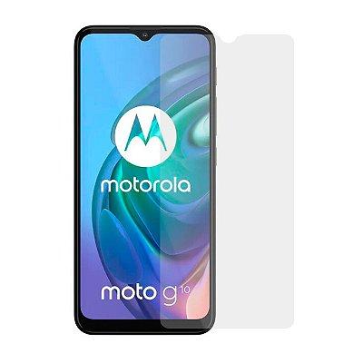Película Motorola Moto G10 Power