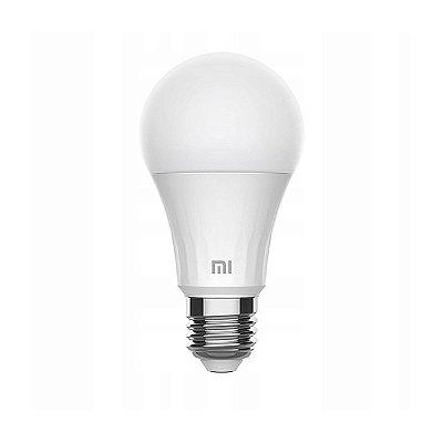 Lâmpada Xiaomi Mi Smart LED Bulb 810lm 60W 6500K