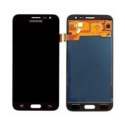 Pç Samsung Combo J3 Preto