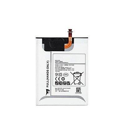 Pç Samsung Bateria Tablet Eb-bt280abe (Galaxy Tab A6 T280 T285) - 4000 mAh