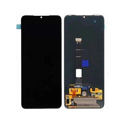 Pç Xiaomi Combo Mi 9 / Mi 9 Pro