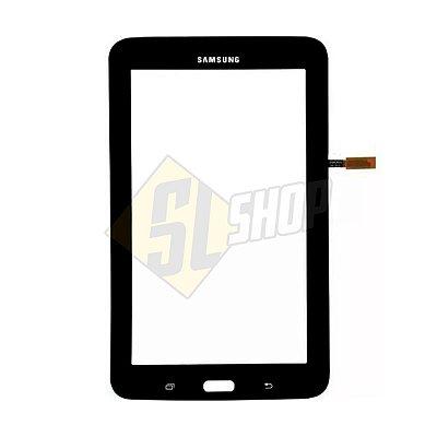 Pç Samsung Touch Tab E 7 T116BU Preto