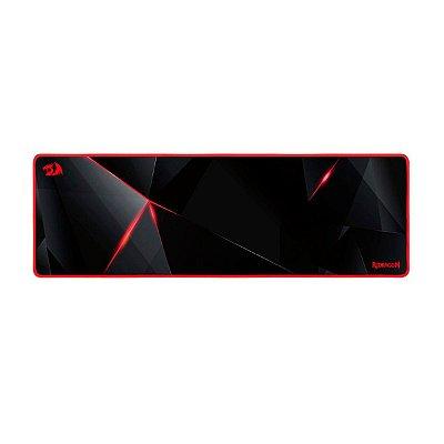 Mousepad Redragon Solid Aquarius 930X300X3mm