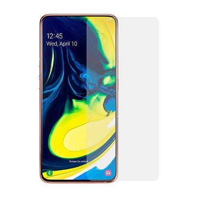 Película Samsung A80