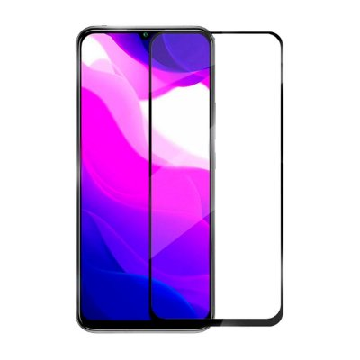 Película 3D Xiaomi Mi 10T Lite
