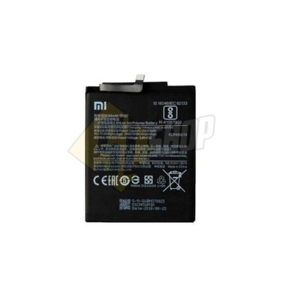 Pç Xiaomi Bateria Redmi 6 / Redmi 6A BN37 - 2900 mAh