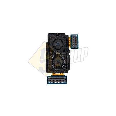 Pç Samsung Câmera Traseira A20