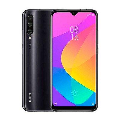 Smartphone Xiaomi Mi A3 128GB 4GB Cinza Seminovo
