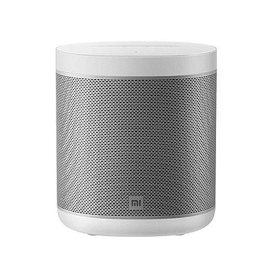 Caixa de Som Xiaomi Mi Smart Speaker L09G Branco