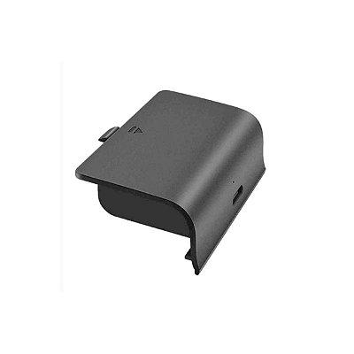 Bateria Controle - Xbox One C1N