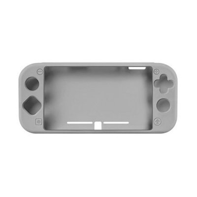 Capa Silicone Console - Switch