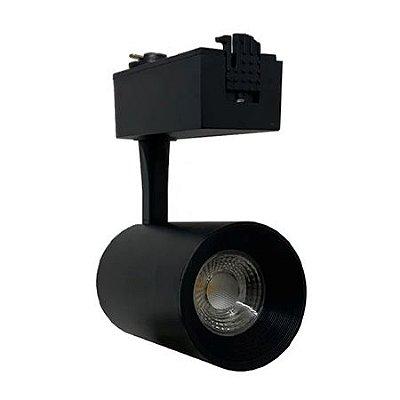 LED Spot para Trilho 24W - Andeli Seminovo