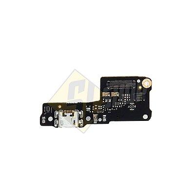 Pç Xiaomi Conector Carga PCB Redmi 7A