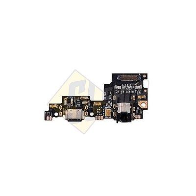 Pç Xiaomi Conector Carga PCB Mi A1