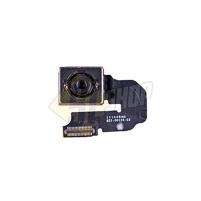 Pç Apple Câmera Traseira iPhone 6S Plus
