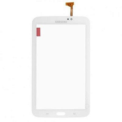 Pç Samsung Touch Tab 3 T210 Branco