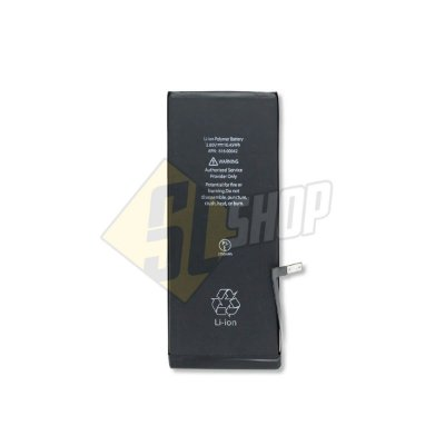 Pç Apple Bateria iPhone 6S Plus - 2750 mAh
