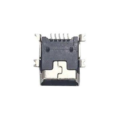Pç PS3 Controle Conector USB B